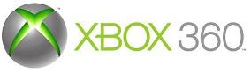 xbox360logo1